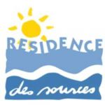 residence-sources